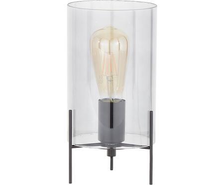 Lámpara de mesa Laurel
