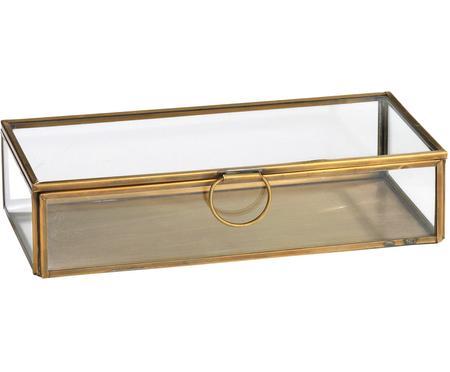 Pudełko do przechowywania Janni