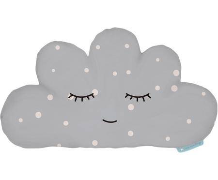 Plyšový vankúšik Cloud