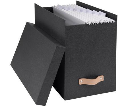 Organizzatore per documenti Johan II, 9 pz.