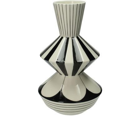 Vase Graphic