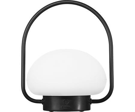 Dimmbare LED Außentischleuchte Sponge