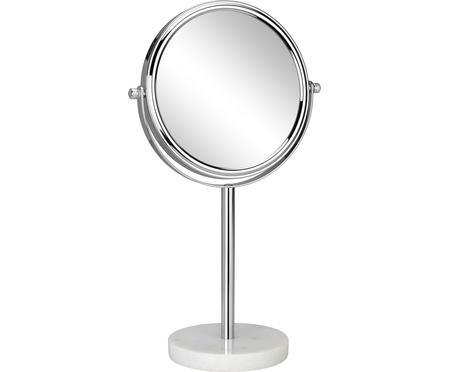 Specchio cosmetico con ingrandimento Copper