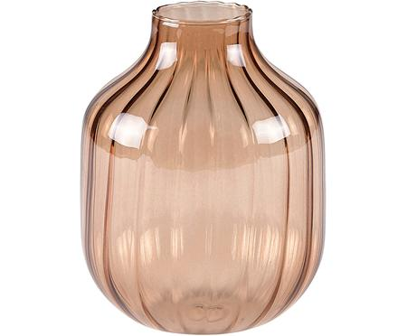 Glas-Vase Cameron
