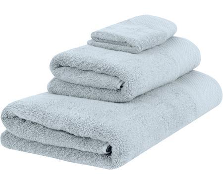 Set asciugamani Premium 3 pz