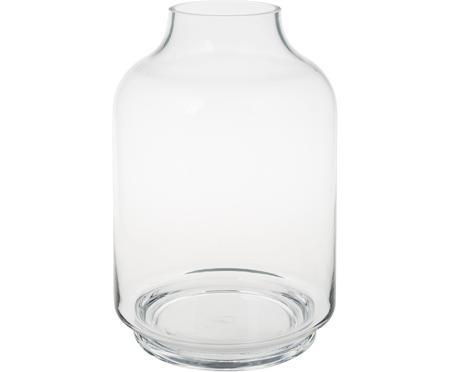 Jarrón de vidrio Vibeke