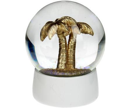 Dekoracja Palm Tree