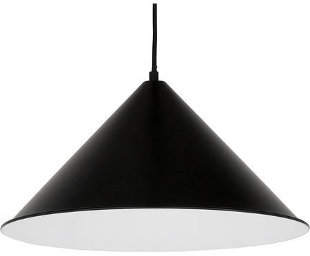 Lampa wisząca Pip