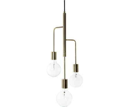 Suspension style scandi Cool