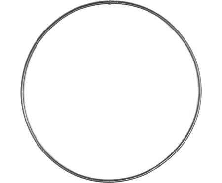 Ring Rondon