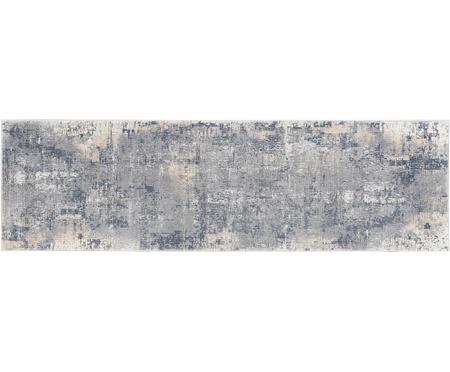 Loper Rustic Textures
