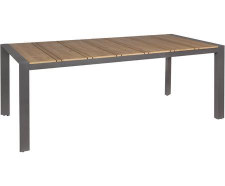 Tavolo da giardino Elias