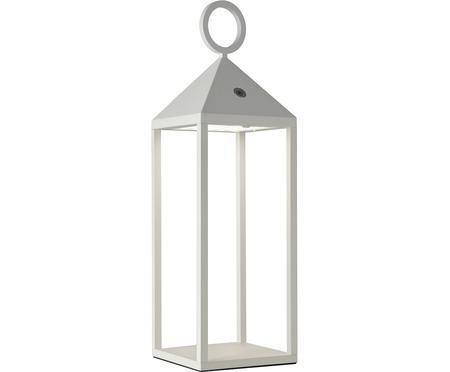 Lampe d'extérieur LED mobile Cargo