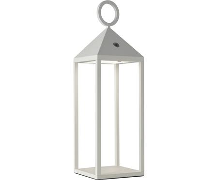 Lampada da esterno a LED portatile Cargo