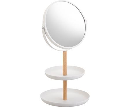 Kosmetikspiegel Tosca mit Vergrößerung