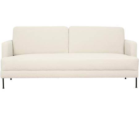 Teddy-Sofa Fluente (3-Sitzer)