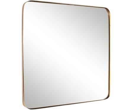 Specchio da parete Adhira