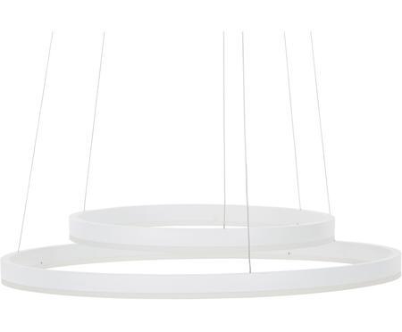 Lampada a sospensione a LED Conny