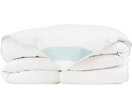 Daunen-Bettdecke Comfort, warm