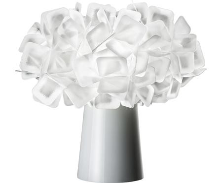 Lampe à poser design Clizia