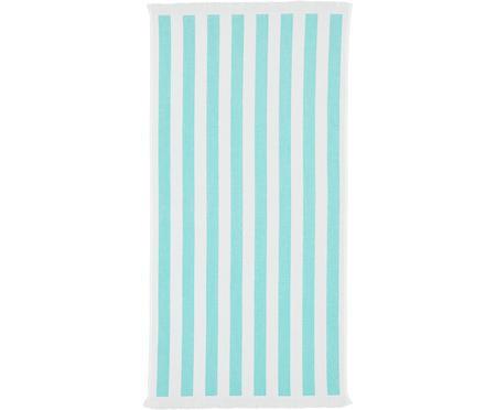 Ręcznik plażowy Mare