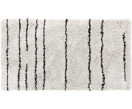 Ręcznie tuftowany dywan Dunya