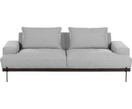 Sofa Brooks (3-Sitzer)