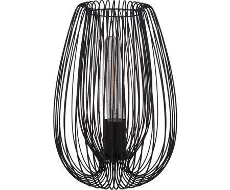 Tischlampe Lucid aus Metall