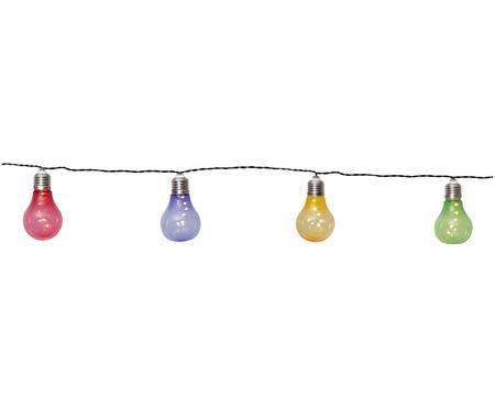 LED Lichterkette Glow, 150 cm