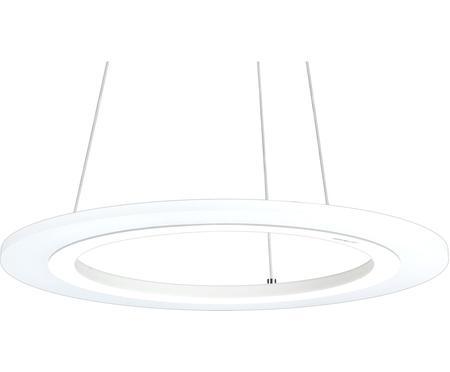 Lampada a sospensione a LED Spattio