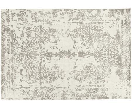Vintage Teppich Florentine, Wolle/Viskose