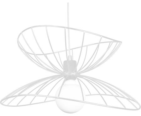 Lampa wisząca Ray