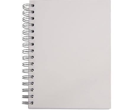 Notizbuch Bürli