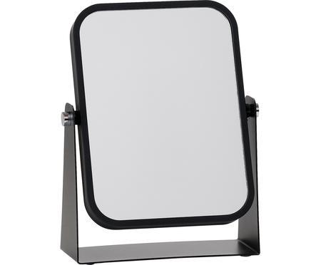 Specchio cosmetico Aurora con ingrandimento