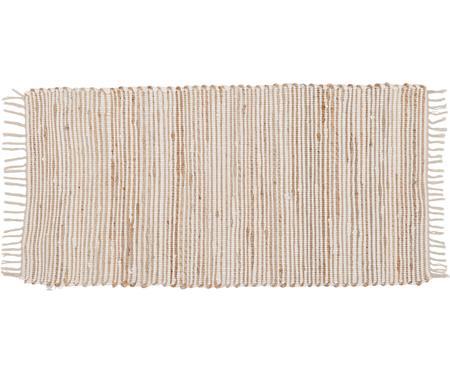 Tapis en fibres de chanvreArlid