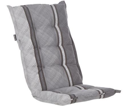 Hochlehner-Stuhlauflage Verry