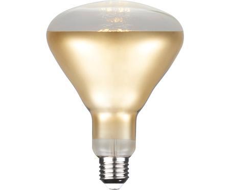 Żarówka LED Reflektor (E27/7 W)