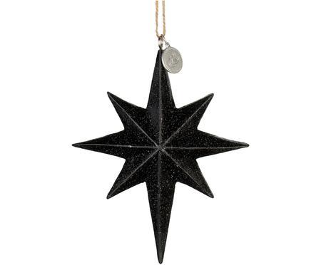 Baumanhänger Serafina Star