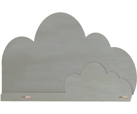 Étagère murale enfant Cloud