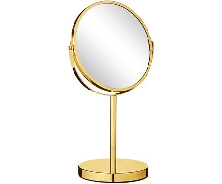 Miroir de salle de bain Classic, à effet grossissant