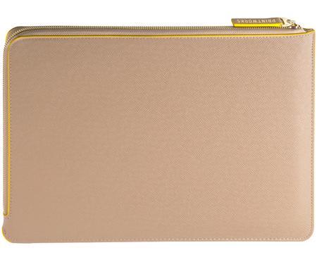 Laptophoes Elegance voor MacBook Pro 15 inch