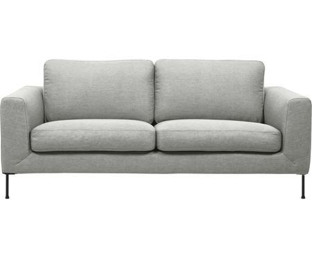 Sofa Cucita (2-Sitzer)