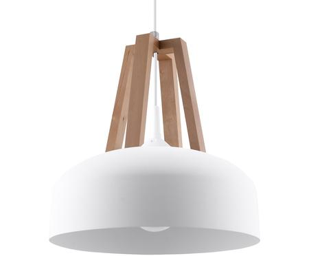 Suspension style scandinave Olla