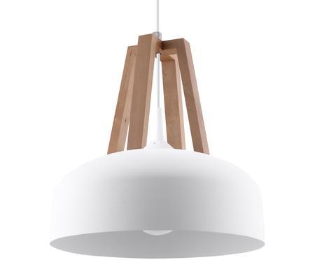 Scandi hanglamp Olla