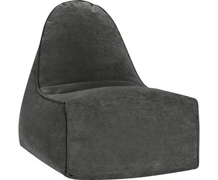 Cord-Sitzsack Cordone