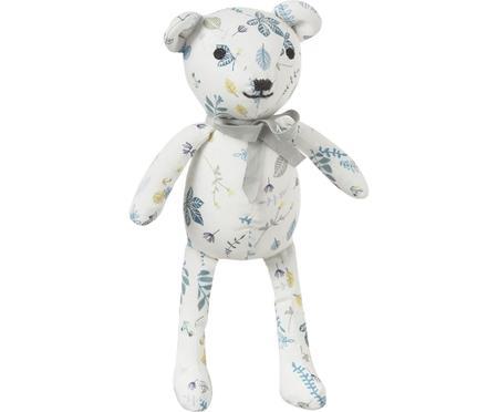 Kuscheltier Teddy aus Bio-Baumwolle