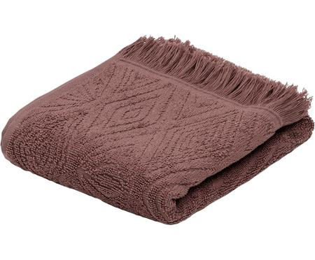 Asciugamano Gemma