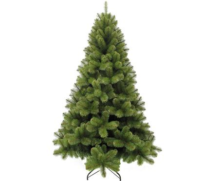 Albero di Natale artificiale Rochdale
