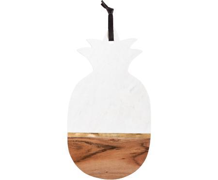 Tagliere in marmo Luxory Kitchen