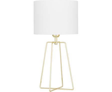 Lámpara de mesa Karolina